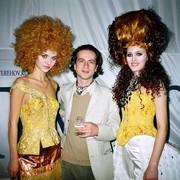 Дмитрий Терехов on My World.