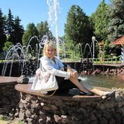 Наталья Круглова on My World.