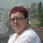 Наталья Ряднина on My World.