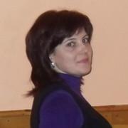 Наталья Жукова on My World.