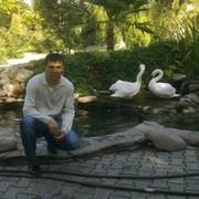 Ильхом Саидов on My World.