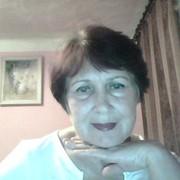 Светлана Нестерова on My World.