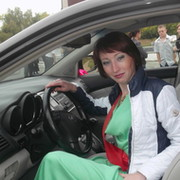 дарина колесова 35 лет санкт-петербург может