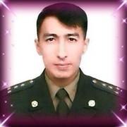 Наурызбай  Қожа-Ахмет on My World.