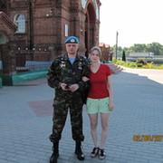Алексей (Батяня) Новгородцев on My World.