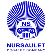 Нур-Саулет проектная компания on My World.