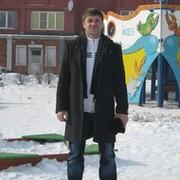 Олег Бигеев on My World.
