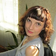 Мария Денисова on My World.