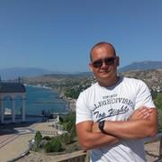 Сергей Клягин on My World.
