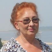 барабанова ольга алексеевна москва фото дама