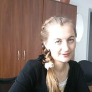 Ольга Бутроменко on My World.