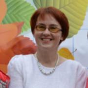 Ольга Кириченко on My World.