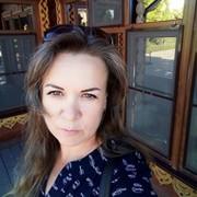 Ольга Пчельникова on My World.