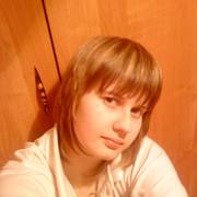 Валентина ! on My World.