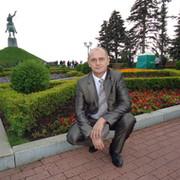 Василий  Осколков on My World.