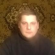 Андрей Мошков on My World.