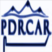 PDR CAR on My World.