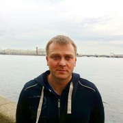 Петр Сыроваткин в Моем Мире.