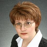 Елена Дроздова on My World.