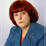 Татьяна Полуянова on My World.