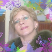 Елена Плешакова on My World.