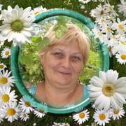 Елена Прокопец on My World.