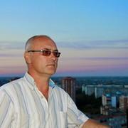 Александр Сотников on My World.