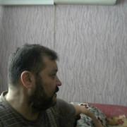 Попов Александр on My World.
