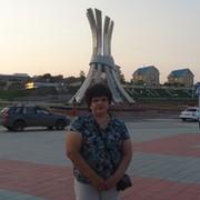 Людмила Дмитриенко/Смыслова on My World.