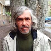 Сергей Дудко on My World.