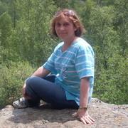 Ирина Рассказова on My World.