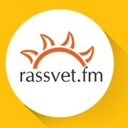 © Rassvet Company on My World.