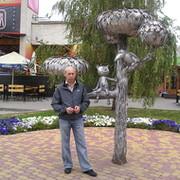 Николай Турдаков on My World.