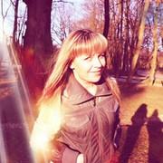 Татьяна Медведева on My World.