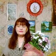 Анна Русева on My World.