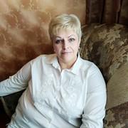 Ирина Марченко on My World.