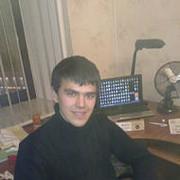 Рустам Исхаков on My World.