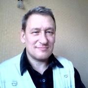 Сергей Липчевский on My World.
