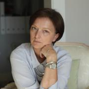 Светлана Зарипова on My World.