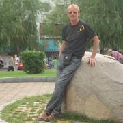 Сергей Новосёлов on My World.
