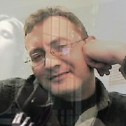 Александр Чесноков on My World.