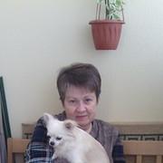 Валентина Савельева on My World.
