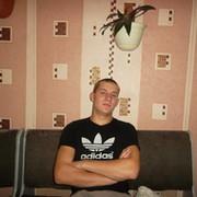 Денис Спиридонов on My World.