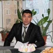 Сейтхан Сартбаев on My World.