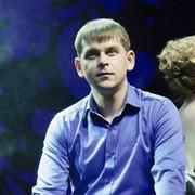 Денис Алексеев on My World.