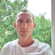 Сергей Данилов on My World.