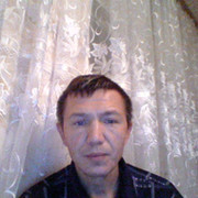 Сергей Резанов on My World.