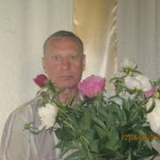 Сергей Иванович on My World.