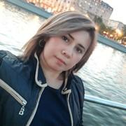 Шахноза Тажиева on My World.