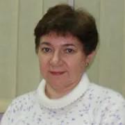 Татьяна Широкорад on My World.